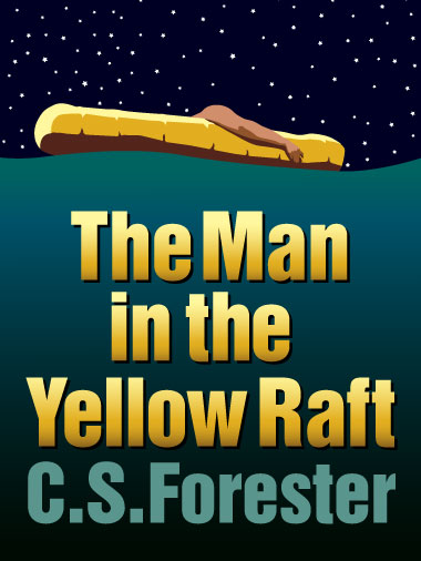 a review of michael dorris yellow raft Review notes study play who wrote yellow raft in blue water michael dorris what does the yellow raft symbolize isolation, loneliness.