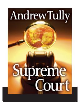 Supreme Court - cover