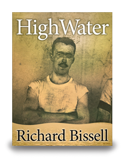 High Water - cover