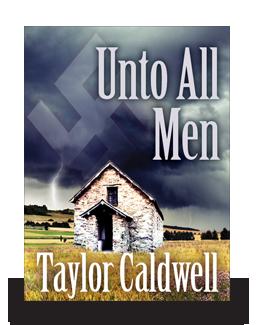 Unto All Men - cover